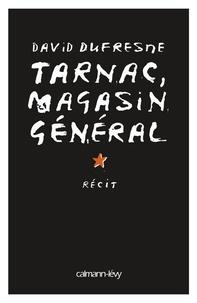 Feriasdhiver.fr Tarnac, magasin général Image