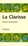 David Dumortier - .