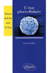 Létat pluricellulaire.pdf