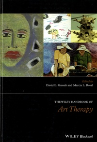 The Wiley Handbook of Art Therapy.pdf