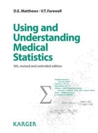 Using and Understanding Medical Statistics.pdf