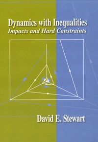 Dynamics with Inequalities - Impacts and Hard Constraints.pdf
