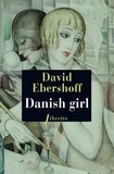David Ebershoff - Danish girl.