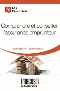 Comprendre et conseiller lassurance emprunteur.pdf
