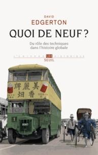 Quoi de neuf ? - Du rôle des techniques dans lhistoire globale.pdf