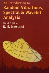 An Introduction to Random Vibrations, Spectral & Wavelet Analysis.pdf