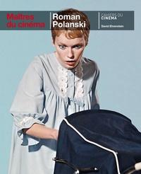 Deedr.fr Roman Polanski Image