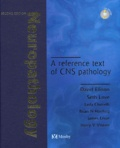 David Ellison et Seth Love - Neuropathology - A Reference text of CNS patholgy. 1 Cédérom