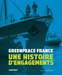 Greenpeace France - Une histoire dengagements.pdf