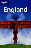 David Else et Fionn Davenport - England.