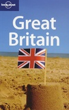 David Else et Jolyon Attwooll - Great Britain.