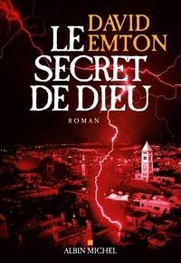 David Emton - Le Secret de Dieu.