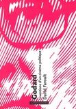David Faroult - Godard - Inventions d'un cinéma politique.