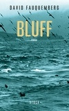David Fauquemberg - Bluff.