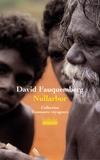 David Fauquemberg - Nullarbor.
