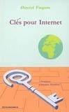 David Fayon - Clés pour Internet.