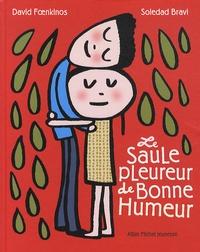 Le saule pleureur de Bonne Humeur.pdf