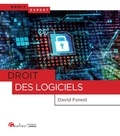 David Forest - Droit des logiciels.
