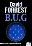 David Forrest - B.U.G..
