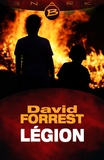 David Forrest - Légion.