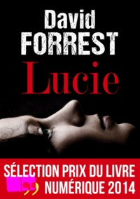 David Forrest - Lucie.