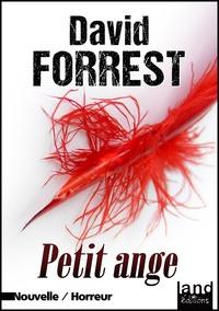 David Forrest - Petit ange.