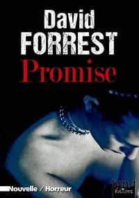 David Forrest - Promise.