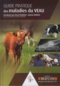 Guide pratique des maladies du veau.pdf