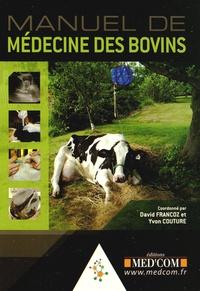 Manuel de médecine des bovins.pdf