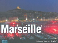 Ucareoutplacement.be Marseille Image