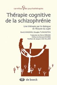 Thérapie cognitive de la schizophrénie - Une thérapie par le dialogue et lécoute du sujet.pdf