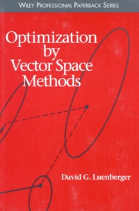OPTIMIZATION BY VECTOR SPACE METHODS.pdf