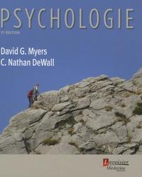 Psychologie.pdf