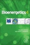 David G. Nicholls et Stuart J. Ferguson - Bioenergetics.