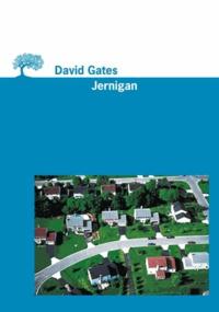 David Gates - Jernigan.