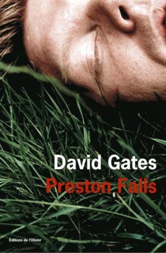 David Gates - .