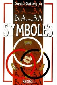Histoiresdenlire.be Symboles Image