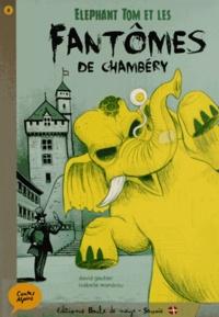 Elephant Tom et les fantômes de Chambéry.pdf