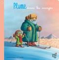 David Gautier et Laurent Dufreney - Plume dans les nuages.