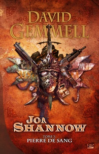 Deedr.fr Jon Shannow Tome 3 Image