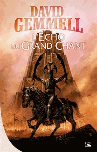L'Echo du Grand Chant 2e édition