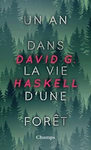 Un an dans la vie dune forêt.pdf