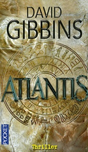 Téléchargements ebook Forum Atlantis