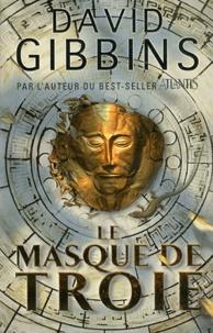 Le masque de Troie.pdf