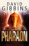 David Gibbins - Pharaon.