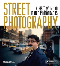Street Photography - A History in 100 Iconic Photographs.pdf