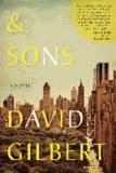 David Gilbert - And Sons.