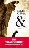David Gilbert - & fils.
