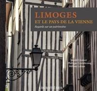 Limoges et le pays de la Vienne.pdf