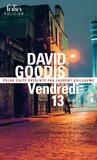 David Goodis - Vendredi 13.